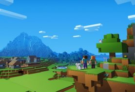 PSVR Support Is Coming To Minecraft This Month