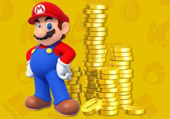 Super Mario 3D Collection Is Painfully Nintendo