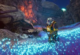 Peril on Gorgon: The Outer Worlds DLC Review