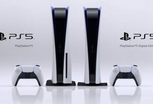 Sony Cuts PlayStation 5 Units Production By 4 Million