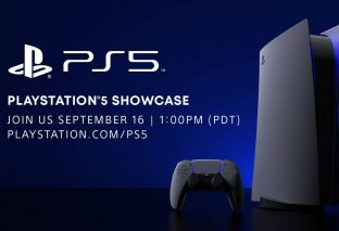 Predicting Tomorrow's PlayStation 5 Event?