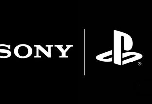 Update: Sony Denies Changing Production Numbers For PlayStation 5