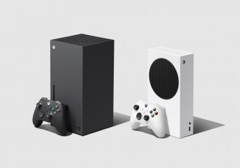 Value Is The Focus Of Xbox Next Generation