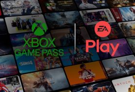 EA Play Joins Xbox Game Pass Ultimate In November