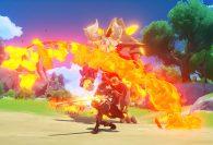 Combat Tips For Genshin Impact