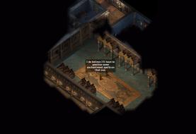 Why You Should Play Baldur's Gate II In 2020