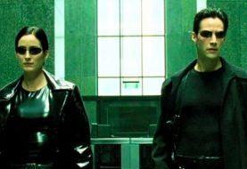 Matrix 4 Changes Release Date Again