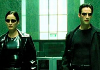 Matrix 4 Changes Release Date Again