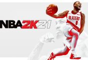 NBA 2K21 Responds to Their Totally Unintentional In-Game Ads