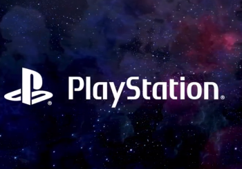 No, Sony Is Not Recording Your PS5's Party Voice Chat