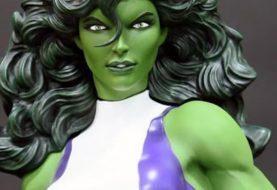 She-Hulk Sensationalizes King Of Statues 64