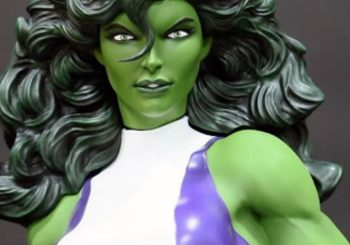 She-Hulk Sensationalizes King Of Statues 64