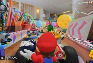 Nintendo Download 10/16: eShop Featured Games of the Week