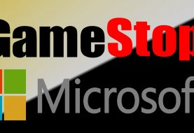GameStop Confirms 'Lifetime Revenue Value' With Microsoft Partnership