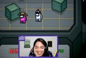 AOC Just Made Her Grand Debut on Twitch With An Among Us Stream