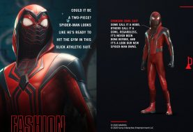 Spider-Man: Miles Morales New Details, Gameplay, Suits & More
