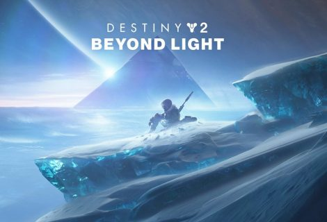 Destiny 2 Next Generation Console Updates Detailed