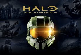 The Master Chief Collection Will Be Optimized For Xbox Series X/S