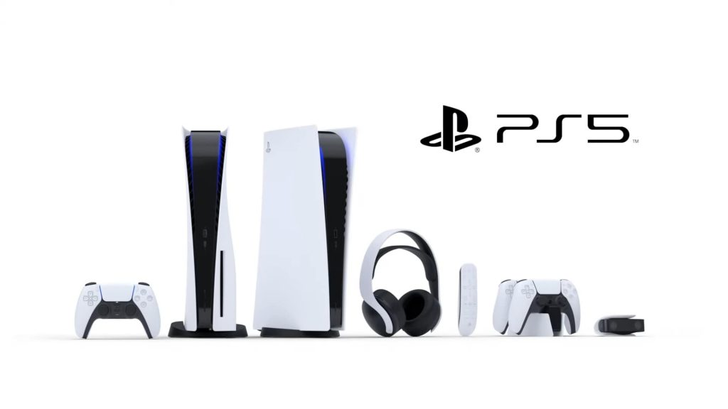 Sony Clarifies PS5 Party Chat