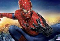 Sony Addresses The Spider-Man 3 Multi Verse Rumors