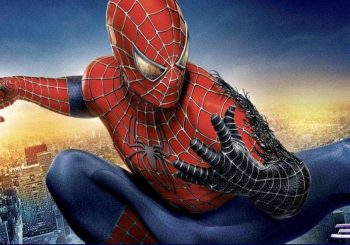 Sony Addresses The Spider-Man 3 Multi Verse Rumors
