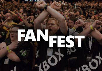Xbox Fanfest Returns In An All-Digital Format