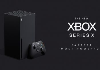 How The Xbox Series X Improves Load Times