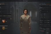 Crusader Kings III: New Update Adds Ruler Designer