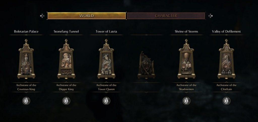 Demon's Souls Beginner's Tips