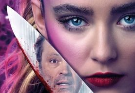 Freaky Stabs the Competition at the Box Office