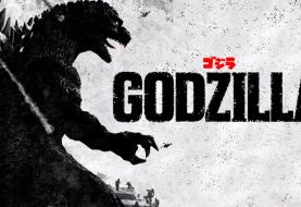 Godzilla on the PlayStation 4 Costs Way too Much