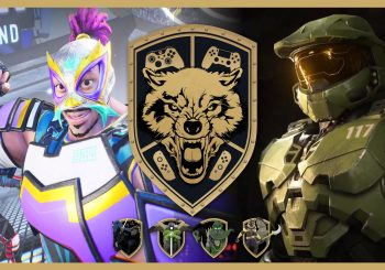 Brandin Tyrrel IGN Senior Editor | Halo Infinite Loses Top Director | PS Plus (TIMESTAMP EDITION)