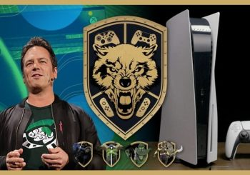 Phil Spencer Interview | PS5 GPU Issues? | Valhalla Next Gen Patches | ft FC Violent (TIMESTAMP EDITION)