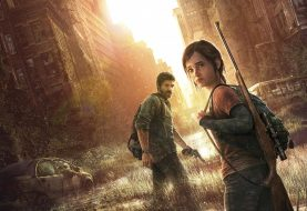 The Last of Us Coming to HBO