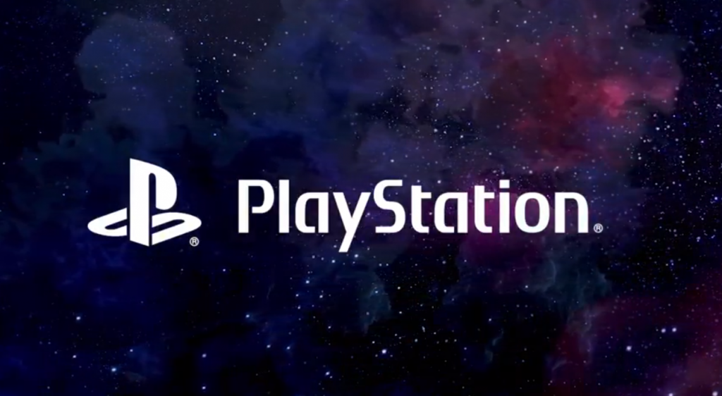 PS5 Web Browser