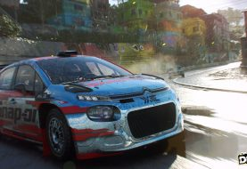 The Best Cars in Dirt 5