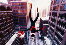 How To Get THIS Secret Side Mission in Spider-Man: Miles Morales