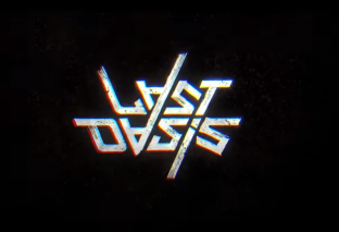 Last Oasis Coming To Xbox