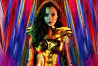 Wonder Woman 1984 to Stream on HBO Max