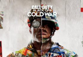 Call of Duty: Black Ops Cold War DualSense Features