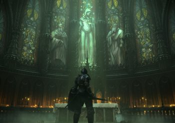 Demon's Souls Beginner's Tips to Brave the Unknown