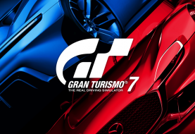 Gran Turismo 7 Targets an Early 2021 Release, According to Ad