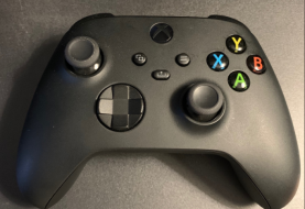 Xbox Series Controller Review - Is It Truly Next Generation?