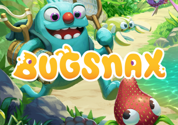 BugSnax: The Review