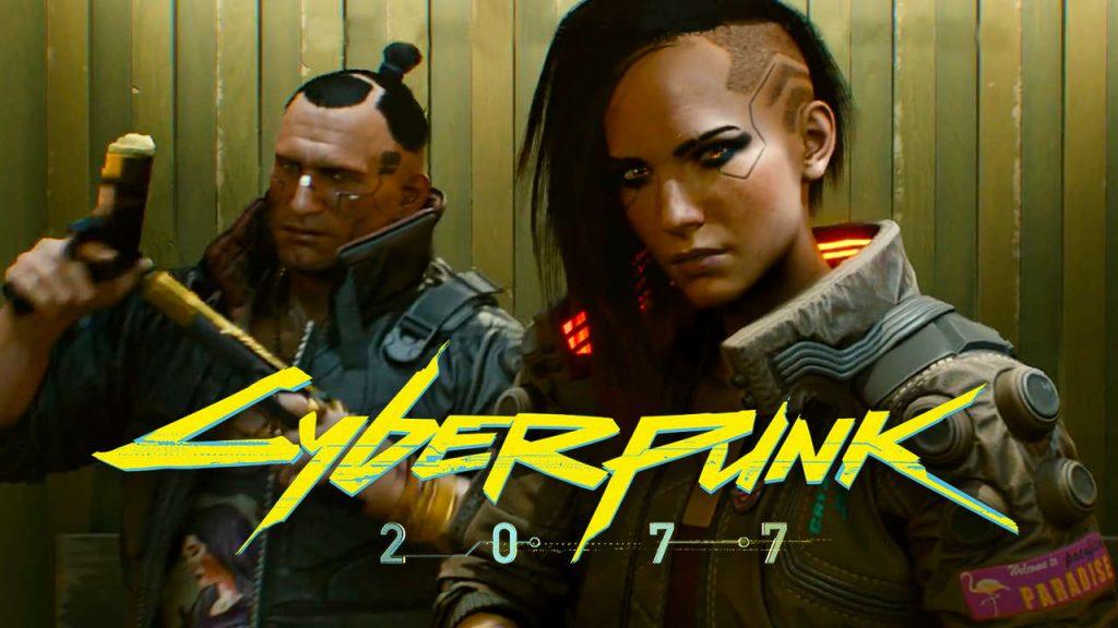 Sony Refunds Cyberpunk 2077