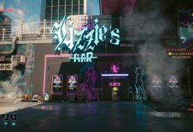 Cyberpunk 2077: PS5 vs PC