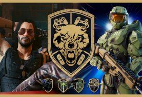 Cyberpunk 2077 Impressions   Halo Infinite Update   The Game Awards Recap (TIMESTAMP EDITION)