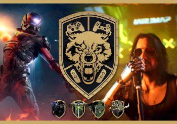 Cyberpunk 2077 Refunds   CDPR vs Bioware Reputation   Games Of The Gen ft LOGNET (TIMESTAMP EDITION)