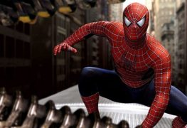 Lord's Minute: Spider-Man No Way Home Trailer Breaks Records