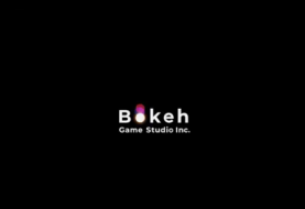 Bokeh Game Studio Is A New Studio From The Creator Of Silent Hill